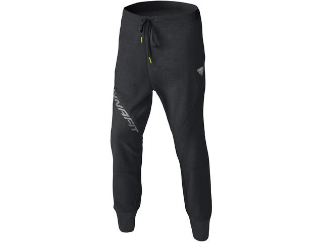 Dynafit 24/7 Track Pantalon Homme, black out melange